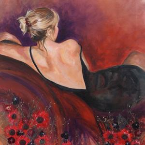 Alessi Fine Art