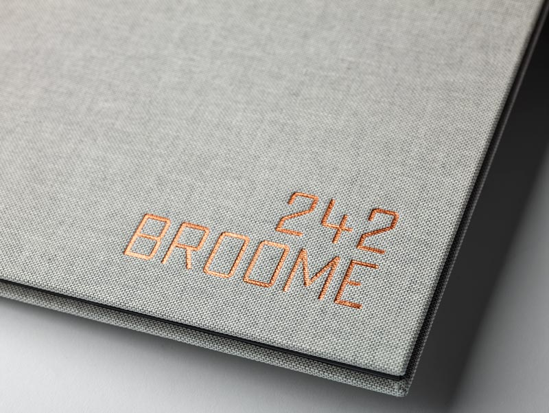242 Broome