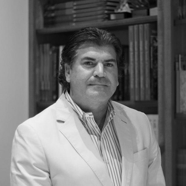 Michael Marconi