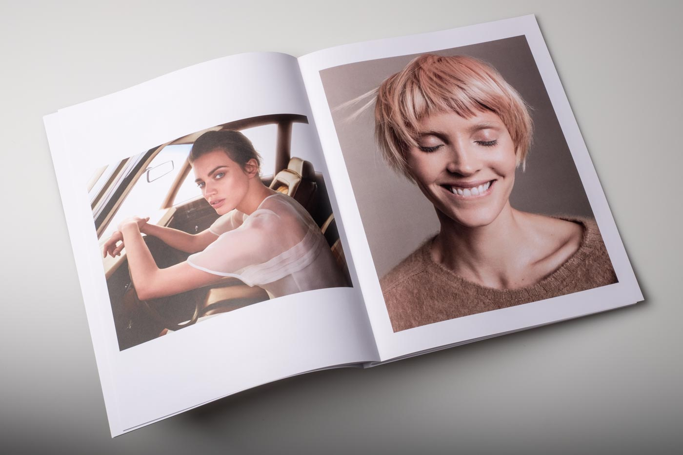 Alex Cayley's Photography Portfolio