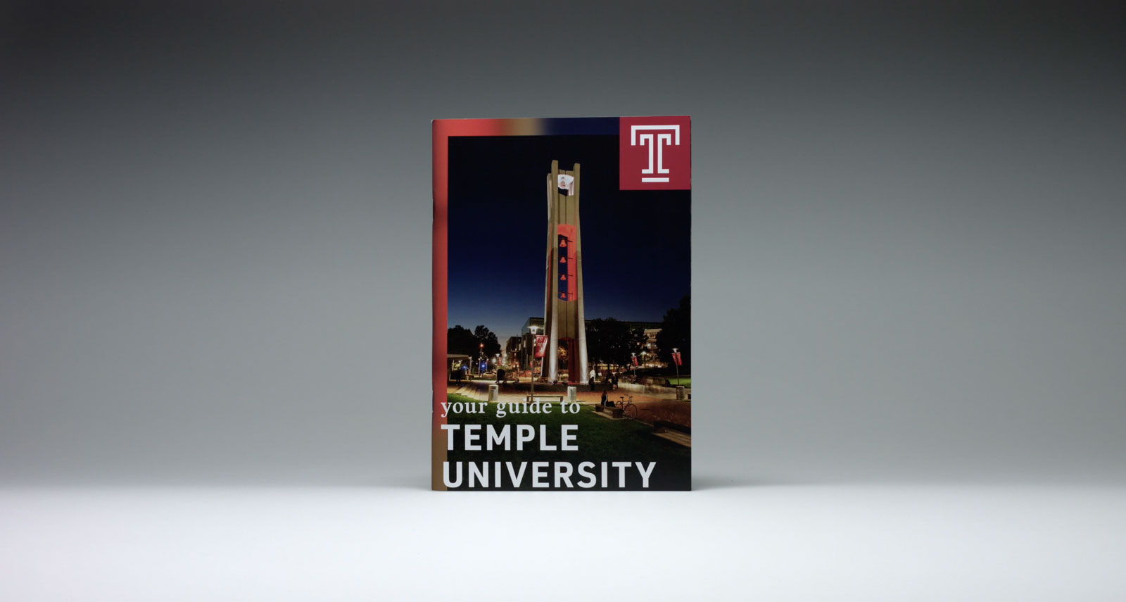 Your Guide to Temple University